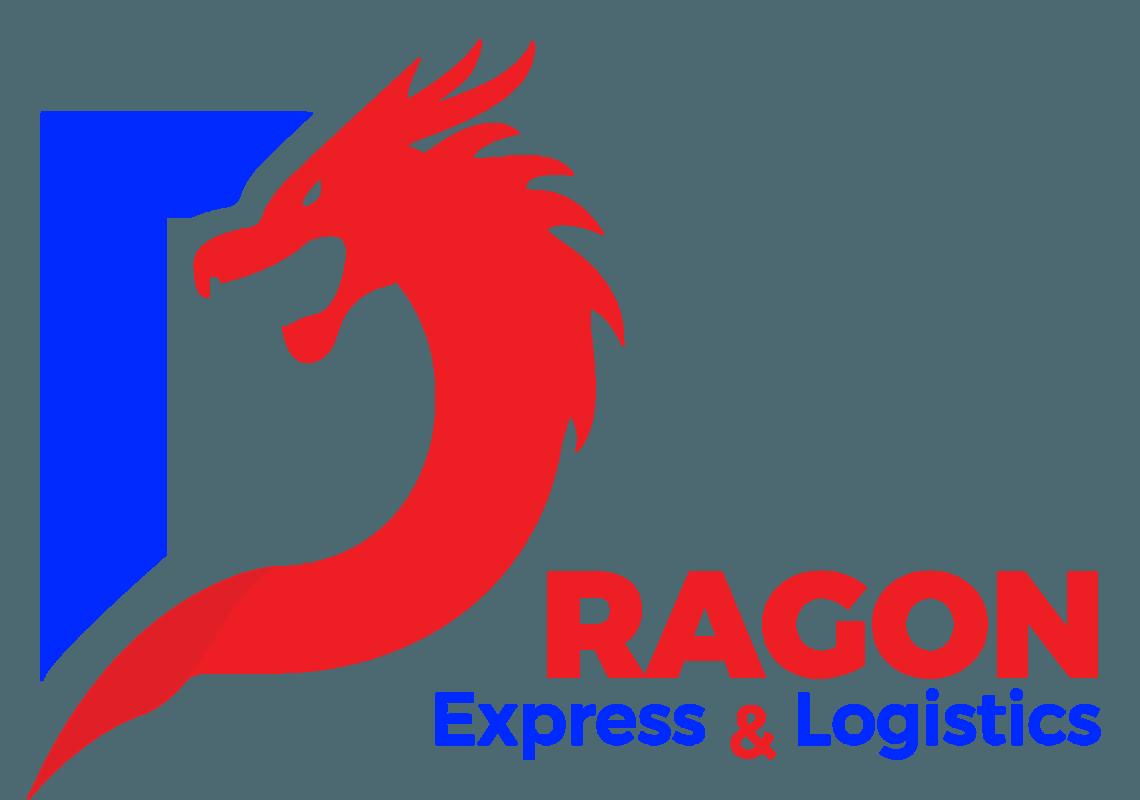 Logodragon2